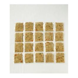 永平寺町 豆腐屋がつくる こだわり7種の具材の卯の花