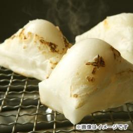 新潟県村松産 特別栽培米 杵つきこがねもち