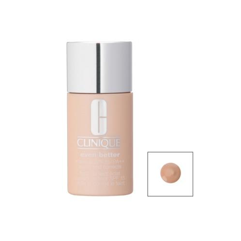 「『クリニークのメークアップ製品』で美しい肌を保つ!」の画像検索結果
