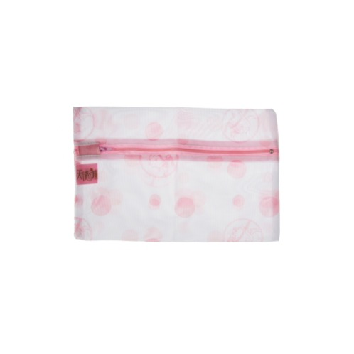 天使の綿シフォン 専用洗濯ネット