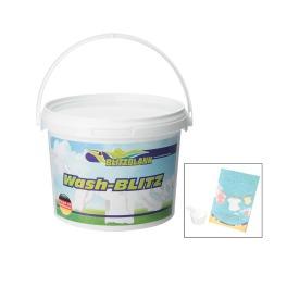 ブリッツ・ブランク 除菌、消臭もできる ドイツ生まれの漂白剤 ウォッシュ・ブリッツ <2kg>