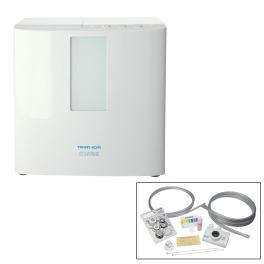 電解水素水整水器 トリムイオン キュア <管理医療機器>