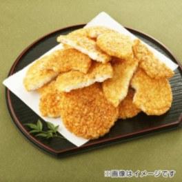 田村米菓 お徳用銀座餅(こわれ)