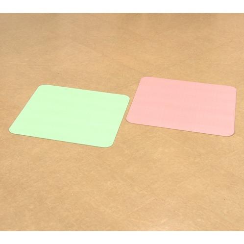サンコー <M>薄くて滑りにくいリバーシブルで使えるどこでもグリップマット(防虫・除湿用品 洗濯・ハウスクリーニング用品 ホーム・インテリア)の画像
