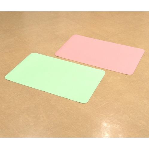 サンコー <L>薄くて滑りにくいリバーシブルで使えるどこでもグリップマット(防虫・除湿用品 洗濯・ハウスクリーニング用品 ホーム・インテリア)の画像