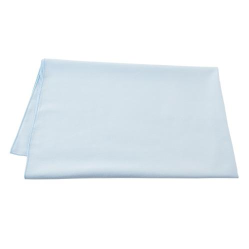 ジツエンハンバイシイチオシノホームグッズ サラッとドライバスタオル(防虫・除湿用品 洗濯・ハウスクリーニング用品 ホーム・インテリア)の画像