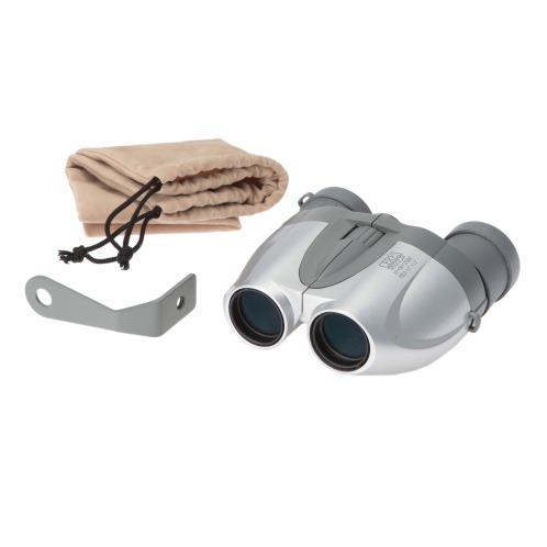 ケンコー ケンコーコンパクト50倍ズーム双眼鏡 特別セット(双眼鏡・スコ-プ カメラ・デジタルカメラ・望遠鏡 家電・エレクトロ)の画像