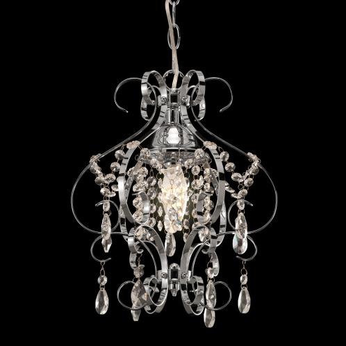 タキズミ タキズミLEDシャンデリア(照明器具 照明・ハウス関連品 家電・エレクトロ)の画像
