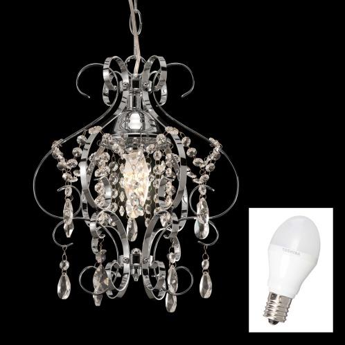 タキズミ タキズミ LEDシャンデリア 特別セット(照明器具 照明・ハウス関連品 家電・エレクトロ)の画像