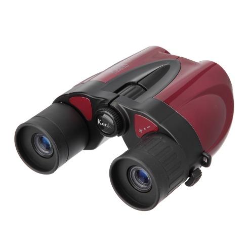 ケンコー ケンコー コンパクト 50倍ズーム双眼鏡 特別セット <3.5倍 ポケットルーペ付>(双眼鏡・スコ-プ カメラ・デジタルカメラ・望遠鏡 家電・エレクトロ)の画像