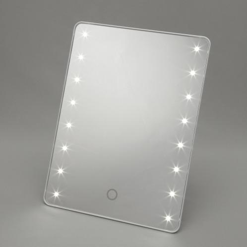 ブライト二ングミラー(その他 家電・エレクトロ)の画像