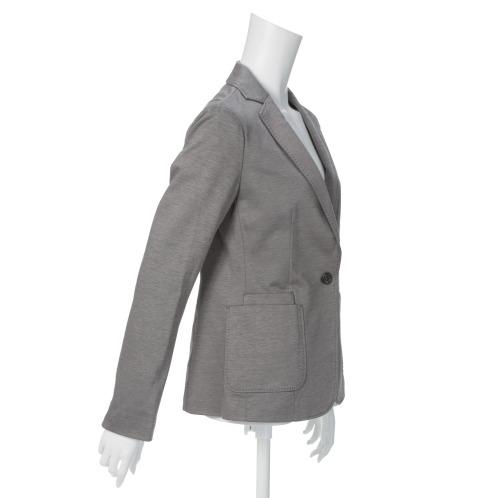 グランプルミエ トラベルジャケット