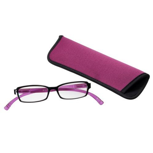 ベイライン ベイラインUVカット&PC対応レンズ使用ネックリーダーズ(リーディンググラス・サングラス ファッション)の画像