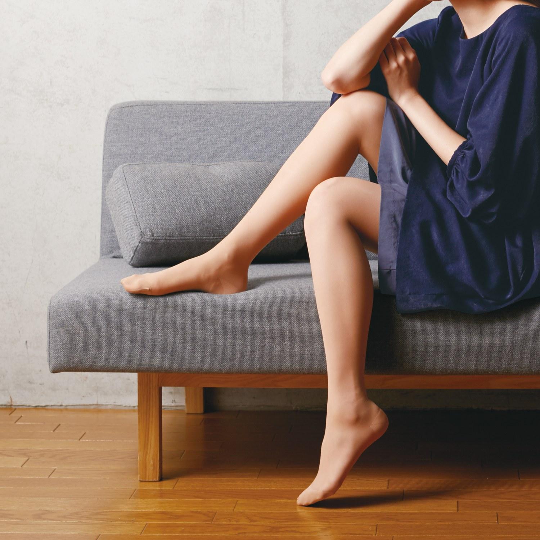 月】パンストのつま先 part21【nude】 [無断転載禁止]©bbspink.comYouTube動画>11本 ->画像>612枚
