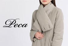 ペカ|テレビショッピングのショップチャンネル