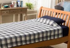 モリリン寝具・インテリア|テレビショッピングのショップチャンネル