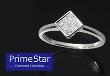 プライムスター ダイヤモンドコレクション|テレビショッピングのショップチャンネル