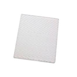 <ショップチャンネル> 日立 15畳用空気清浄機用交換HEPAフィルター画像