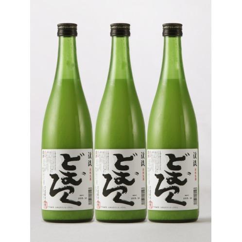 遠藤酒造場人気No.1! どむろく 渓流(お酒 グルメ・お酒)の画像