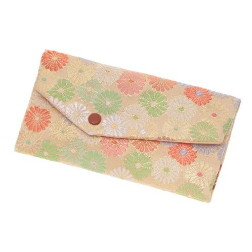 サイカ 彩花 念珠袋の画像
