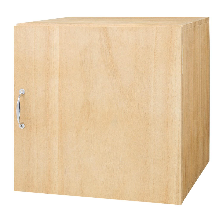 オールドチークドア 木扉 間仕切り 玄関ドア 店舗ドア 総無垢 カフェ扉 建具 レトロ