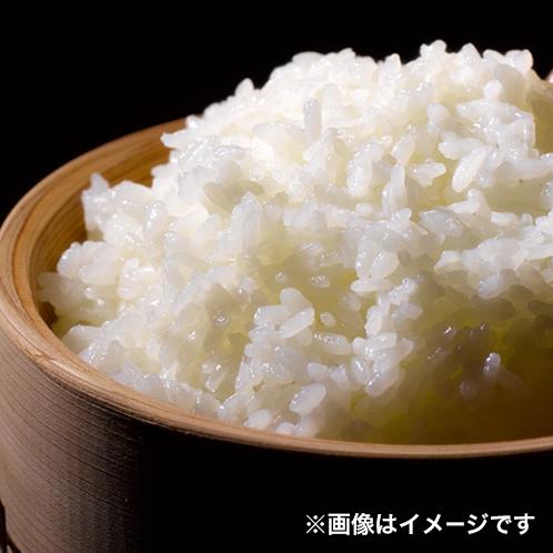 京都与謝野特別栽培米こしひかり喜左衛門の画像