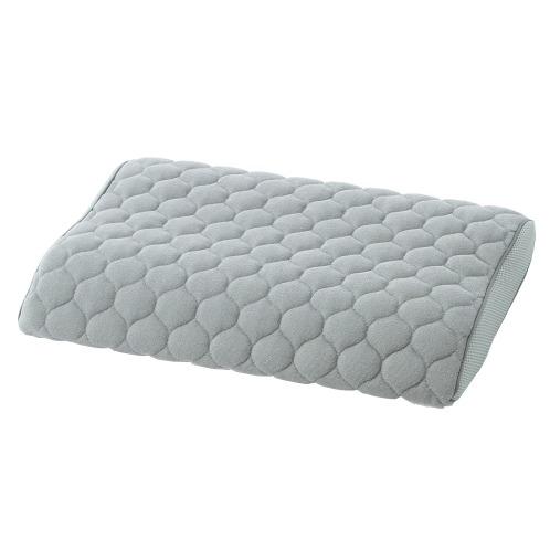 ブレスエアー枕