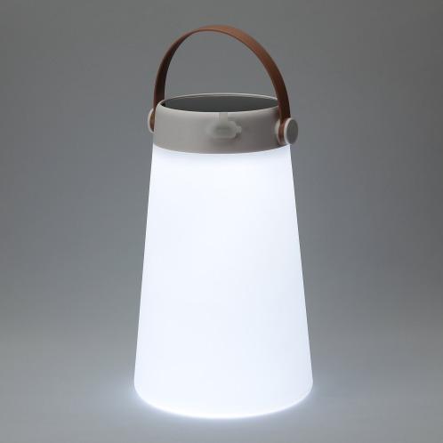 ムーニー ムーニーソーラーランタンテイクミー2(照明器具 照明・ハウス関連品 家電・エレクトロ)の画像