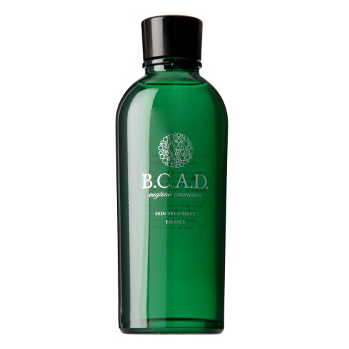 ビーシーエーディー B.C.A.D.スキントリートメントエッセンス(化粧水)(化粧水 スキンケア コスメ)の画像