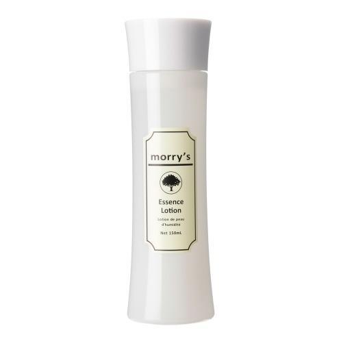 モリーズ モリーズエッセンスローション(化粧水)(化粧水 スキンケア コスメ)の画像