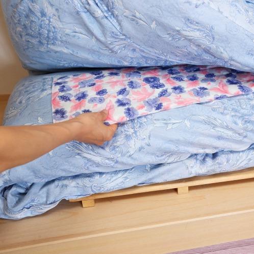 ドライアングル 湿気やニオイをグングン吸収! 除湿・消臭シートドライアングルスーパーEX大判サイズ 3枚セット(消臭用品 洗濯・ハウスクリーニング用品 ホーム・インテリア)の画像