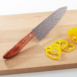 <18cm> スーパーストーンバリア 牛刀包丁