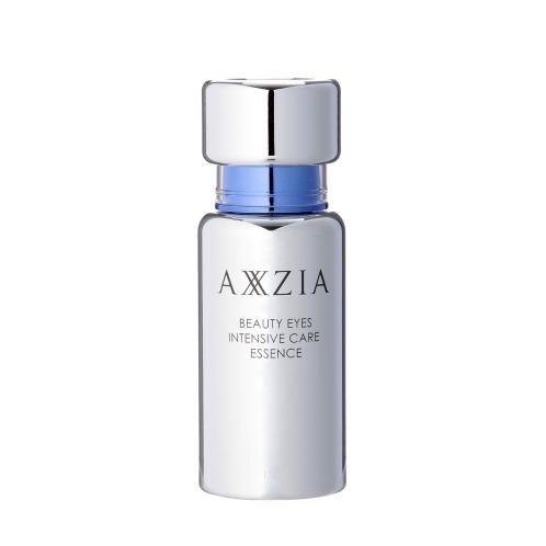 アクシージア アクシージアビューティーアイズインテンシブ ケアエッセンス(目元専用美容液)の画像