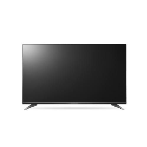 LGエレクトロニクス <43V型>LGエレクトロニクス 4K液晶テレビ UH7500(ポ-タブルテレビ 映像・オーディオ 家電・エレクトロ)の画像