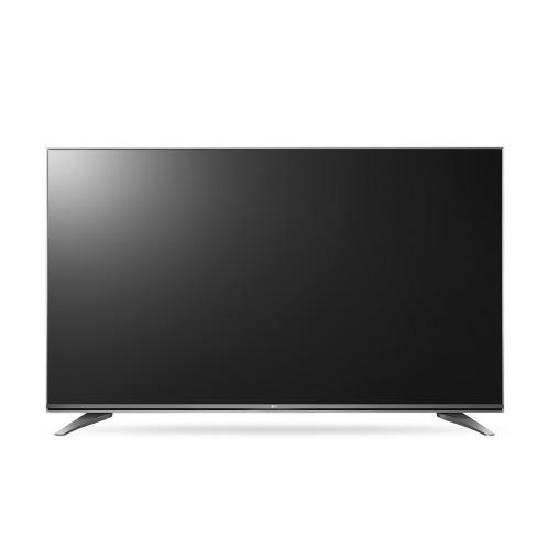 LGエレクトロニクス <55V型>LGエレクトロニクス 4K液晶テレビ UH7500(ポ-タブルテレビ 映像・オーディオ 家電・エレクトロ)の画像