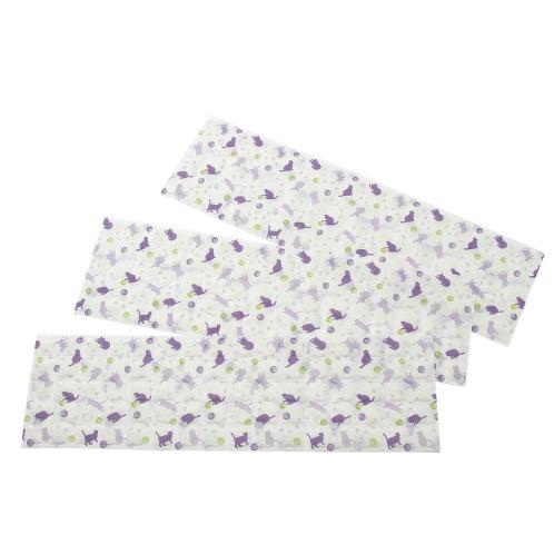 ドライアングル ドライアングルスーパーEX除湿・消臭シート着物用たとう紙サイズ3枚セット(消臭用品 洗濯・ハウスクリーニング用品 ホーム・インテリア)の画像