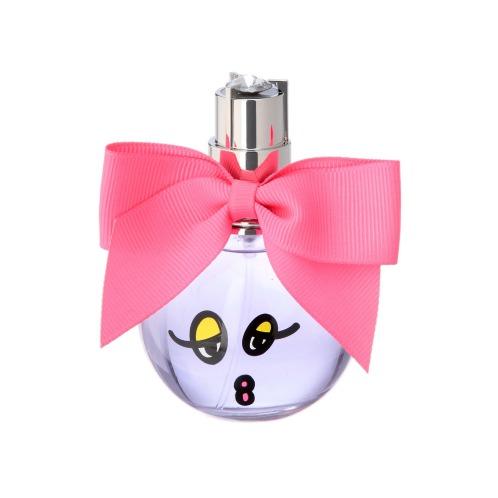ランバン ランバンエクラ・ドゥ・アルページュソー キュートオード パルファム(フレグランス・香水 コスメ)の画像