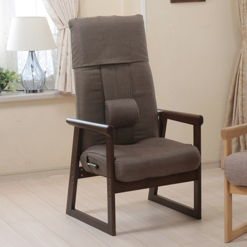 コシラクザイス 整形外科医監修腰が喜ぶパーソナルチェア(家具 ホーム・インテリア)の画像