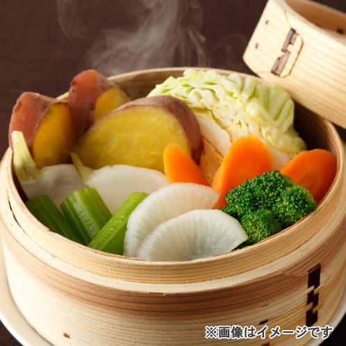 三竹さんのこだわりあまっ娘野菜 7種セット(野菜・野菜加工品 グルメ・お酒)の画像