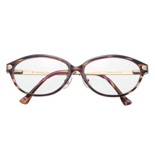 アイブレラ 手元も遠くも快適な視界! 瞳の健康に配慮した新発想リーディンググラスアイブレラリーダーダブル(その他 美容・ダイエット・フィットネス)の画像