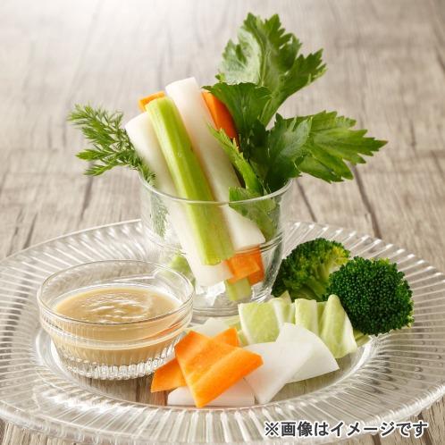 アマッコヤサイ 三竹さんのこだわりあまっ娘野菜 5種セット(野菜・野菜加工品 グルメ・お酒)の画像