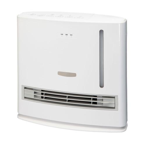 ヒタチ 日立加湿セラミックファンヒーター(冬シーズン品 空気清浄機・加湿・除湿・冷暖房 家電・エレクトロ)の画像