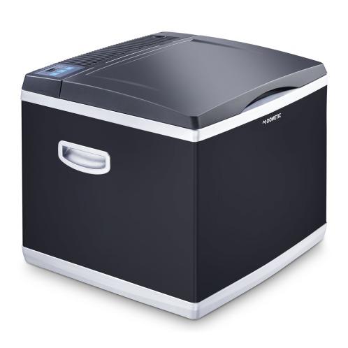 ドメティック ドメティックACとDCの2ウェイ! ポータブル ハイブリッドフリーザー(保冷庫)(冷蔵庫 キッチン家電・冷蔵庫 家電・エレクトロ)の画像
