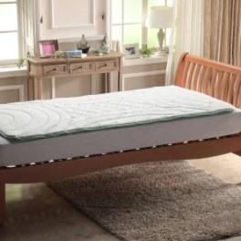 <シングル>セルプール お手持ちの寝具に重ねて敷くだけ 極上の眠りに誘う スウィートドリーム