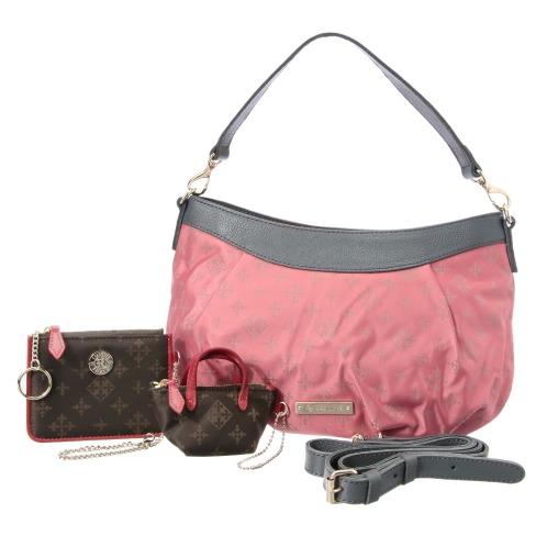 ラシット ラシットお楽しみ袋ファッションアイテム3点入りセットの画像