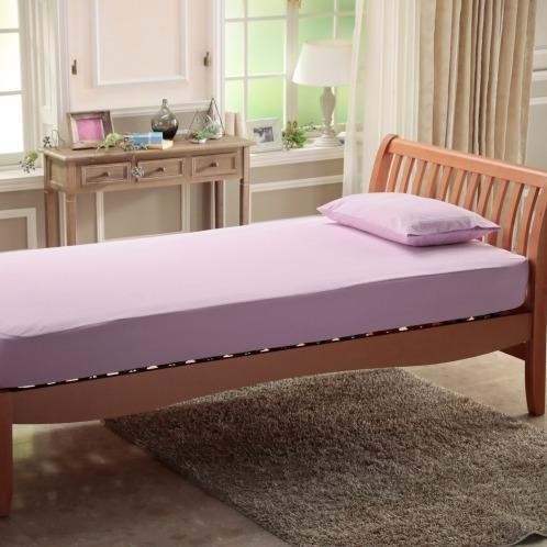 プロテクトアベッド <セミダブル>プロテクト・ア・ベッド 防水&吸水速乾 ミラクルフィット ボックスシーツの画像