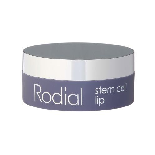ロディアル ロディアル潤いハリツヤのある唇にステムグラムバーム リップ(リップバーム)(クレンジング スキンケア コスメ)の画像