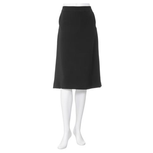 リナ プリベ リナ プリベスカート(スカート ファッション)の画像