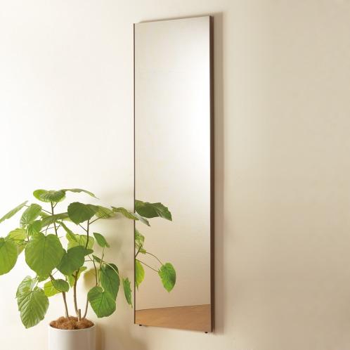 リフェクスミラー <M>割れない鏡 リフェクスミラー(その他 ホーム・インテリア)の画像