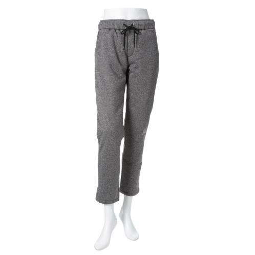 デミュー デミューボンディングダウンパンツ(パンツ ファッション)の画像